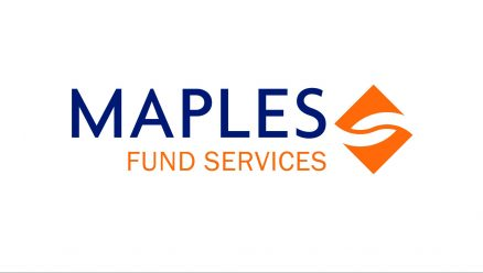 Maples Fund Services
