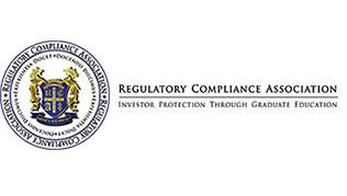 Regulatory Compliance Association